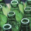 Диско-конфликт: 32-летняя посетительница бара разбила пивную бутылку о голову другого человека