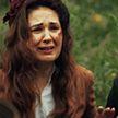 Большая премьера на ОНТ: документальный цикл ко Дню народного единства – не пропустите!