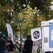Польские врачи вышли на протест против низких зарплат