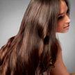 Наращённые волосы спасли женщину от рака груди третьей стадии