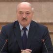 Лукашенко: перемены нужны, но только на пользу