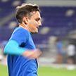 Известен соперник брестского «Динамо» по раунду плей-офф футбольной Лиги Европы