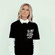 Певица Рита Дакота заболела COVID-19