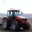 Посевная стартует на юге Беларуси