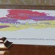 Рабочая неделя Президента продолжится в регионах