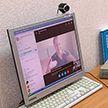 Видеосвязь с сурдопереводом: новая услуга для людей с нарушением слуха появилась в Могилёве