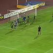 Белорусская федерация футбола выбрала лучшие голы месяца