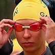 Водный марафон на Минском море собрал более 300 участников из пяти стран
