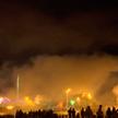 Протесты в Беларуси: кто и зачем тщательно планирует беспорядки под прикрытием мирных акций?