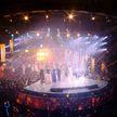 «Песня года Беларуси»: какой хит в стране самый любимый и когда можно будет посмотреть телеверсию премии?