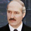 Мирзиёев пригласил Лукашенко посетить Узбекистан