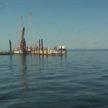 Началась переориентация белорусских грузов из портов стран Балтии на Россию