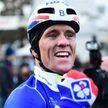 Французский велогонщик Арно Демар одержал победу на 11-м этапе «Джиро д'Италия»
