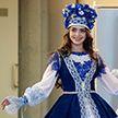 Мария Василевич отправляется в Китай на конкурс «Мисс Мира»