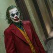Фильм «Джокер»  – будет ли продолжение?