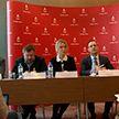 Бесплатную академию бизнеса для предпринимателей запустил Альфа-Банк