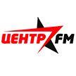Радио «Центр FM» зазвучало в пяти городах Беларуси