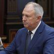 Александр Лукашенко встретился с Сергеем Румасом: главный вопрос – белорусско-российские отношения