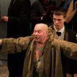 Умер Вячеслав Голоднов, сыгравший роль в «Ворошиловском стрелке»