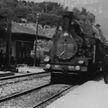 «Прибытие поезда» теперь можно посмотреть в формате 4К