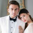 Регина Тодоренко чуть не развелась с Владом Топаловым