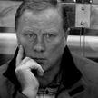 Умер советский чемпион по хоккею Александр Баринев