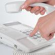 С 17 по 31 августа ночью интернет в Минске будет работать с перерывами – «Белтелеком»