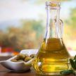 Эксперты объяснили, почему оливковое масло стало популярным ингредиентом в бьюти-индустрии