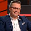 «Часть коллег нас предала»: Андрей Кривошеев – об угрозах журналистам, кибербуллинге и независимых СМИ