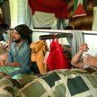 Мигранты в Брюсселе объявляли голодовку, чтобы их услышали: почему сотни тысяч беженцев не замечают в Европе?