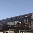 Три самолета Embraer E195-Е2 пополнят парк «Белавиа»