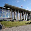 Президенты Беларуси и Латвии обсудили по телефону перенос визита Лукашенко в Ригу