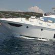 Яхта столкнулась с прогулочным катером в Черногории: два человека погибли