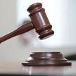Директор «Барановичигазстроя» и замначальника отдела «Брестоблгаза» осуждены за взятки