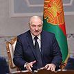 Интервью Александра Лукашенко российским СМИ. Главное