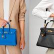 Самые дорогие сумки в мире стали в два раза дешевле из-за пандемии
