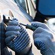 Названы самые угоняемые марки машин в Беларуси