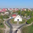 Несвижский район: сахар, туризм и наследие Радзивиллов