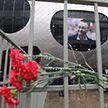 Белорусский футбол больше не будет прежним: тысячи людей простились с Анатолием Капским