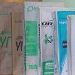 Беларусь поэтапно переходит к бумажной упаковке: где её производят и почему она стоит дороже полиэтиленовых пакетов