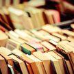 Чем живут и вдохновляются современные белорусские авторы? Истории из народа