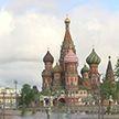 COVID-19 в России: как страна выходит из карантина