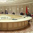 Беларусь заинтересована в сильной, единой Европе и крепком трансатлантическом партнёрстве