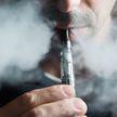 Ученые рассказали, как действительно влияют на организм электронные сигареты и вейп