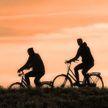 Какие продукты помогут сохранить здоровье мужчинам за 40?