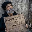 Угроза дефицита продовольствия и голода всё ближе