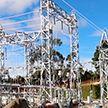 Авария на электростанции в Колумбии: почти 2 млн человек остались без электричества