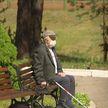 Переболевшие COVID-19 пациенты проходят реабилитацию в белорусских санаториях
