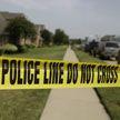 В Чикаго неизвестный открыл стрельбу по посетителям блинной, есть жертвы