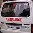 В Боливии автобус упал в ущелье: погибли 19 человек